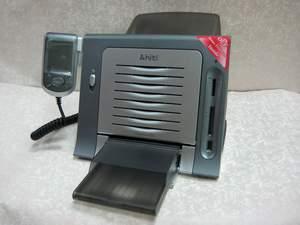 Hiti photo printer s420